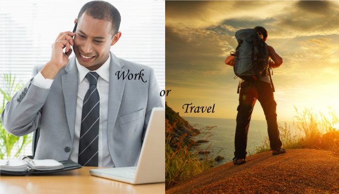 travel-or-work