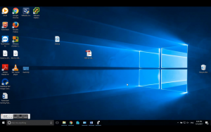 How to Change your System Language in Windows 10
