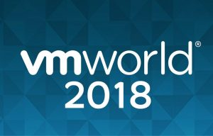 How to prepare for VMworld – a few tips and tricks