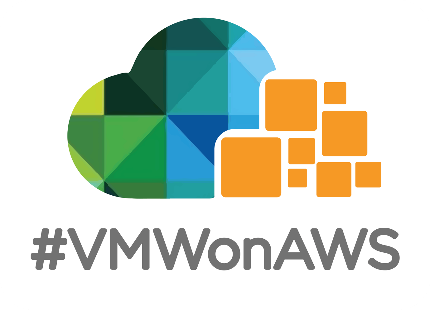 VMware Cloud on AWS (2/3): Review Your Application Landscape